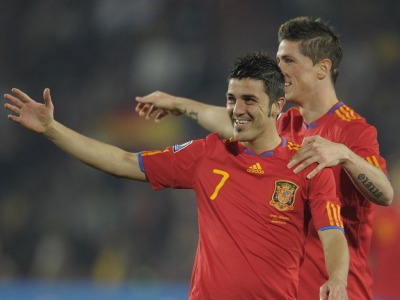 s_Spain-v-Honduras-World-Cup-Group-H-David-Vill_2468701