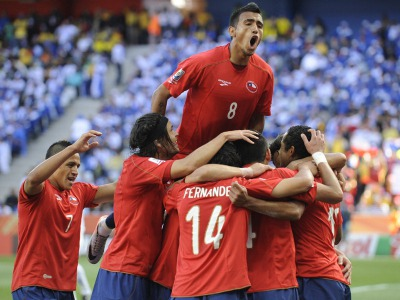 s_World-Cup-Chile-Honduras-Beausejour-Goal-Cele_2466390