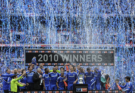 Chelsea-celebrate-their-w-013