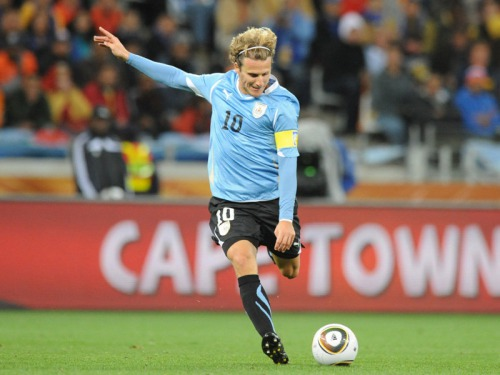 s_Uruguay-v-Holland-Diego-Forlan-scores_2474732
