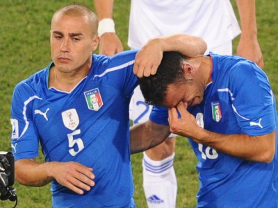 s_Italy-v-Slovakia-Fabio-Cannavaro-Fabio-Quagli_2469938