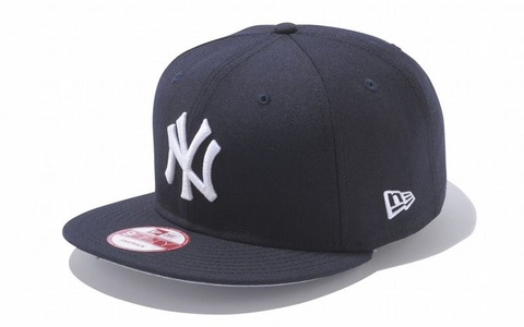 product_style_9fifty01-min