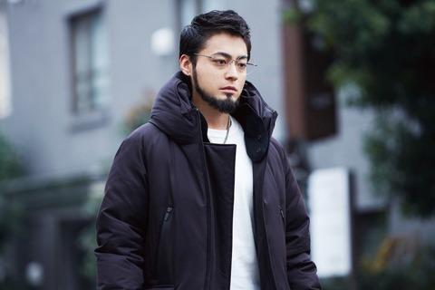 20161022-ushijima-01thth