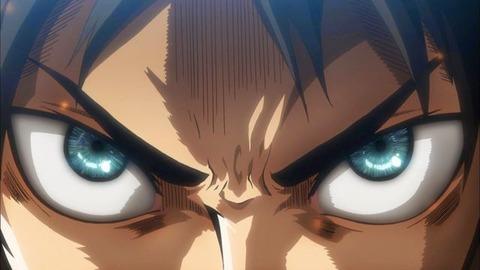 Shingeki-4-34-eren-jaeger-eyes