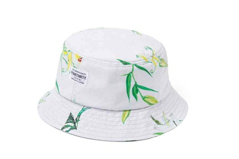 th_FTY-16-025 MC2 BUCKET HAT_WHT_1
