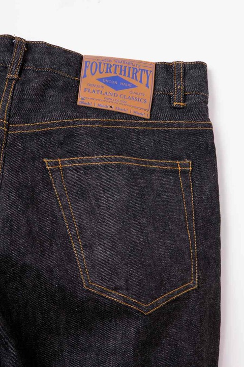 th_FTY-16-017 NT DENIM 1-W_BLK_4