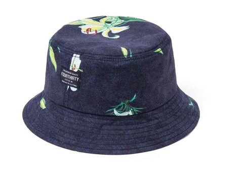 th_FTY-16-025 MC2 BUCKET HAT_NVY_1