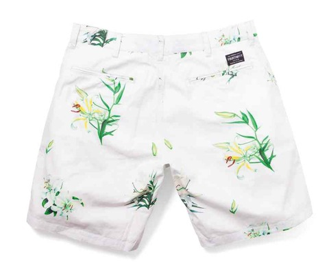 th_FTY-16-022 BS MC2 SHORTS_WHT_2