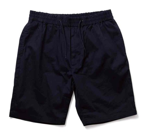 th_FTY-16-023 BS EASY SHORTS_NVY_1