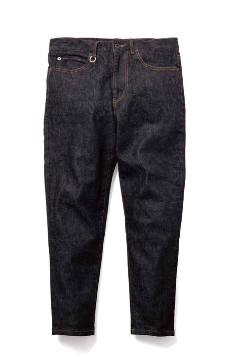 th_FTY-16-017 NT DENIM 1-W_BLK_1