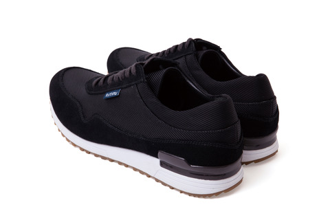 FTY-16-041 PF RETRO RUNNER_3