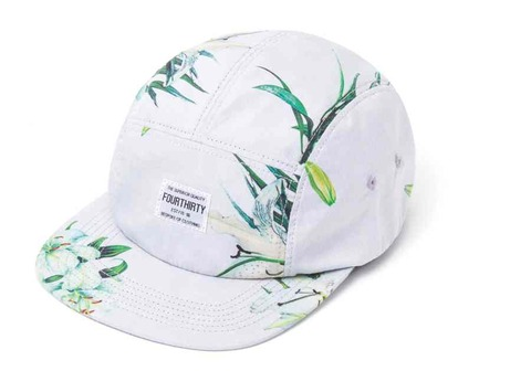 th_FTY-16-024 MC2 CAMPER CAP_WHT_1