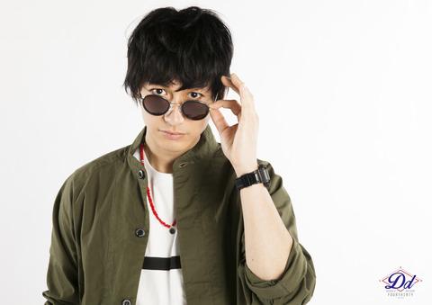 DeanFujioka-A4-7
