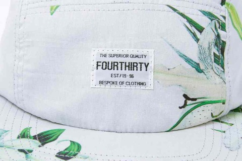 th_FTY-16-024 MC2 CAMPER CAP_WHT_2