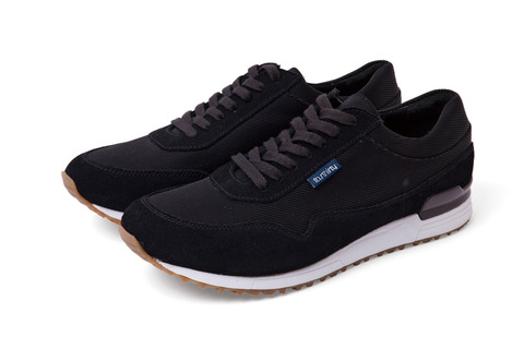 FTY-16-041 PF RETRO RUNNER_1