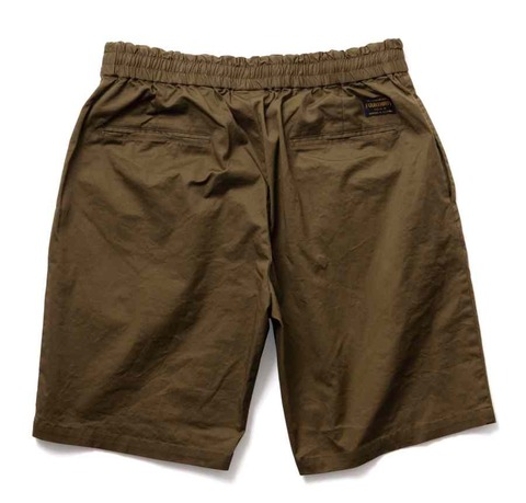 th_FTY-16-023 BS EASY SHORTS_OD_2