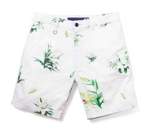 th_FTY-16-022 BS MC2 SHORTS_WHT_1