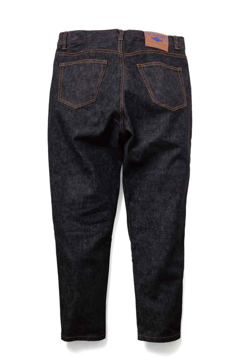 th_FTY-16-017 NT DENIM 1-W_BLK_5