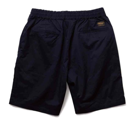 th_FTY-16-023 BS EASY SHORTS_NVY_2
