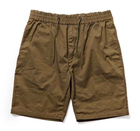 th_FTY-16-023 BS EASY SHORTS_OD_1