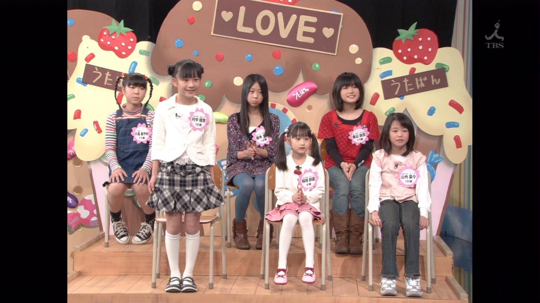 【小中学生】♪美少女らいすっき♪ 319 【天てれ・子役・素人など】YouTube動画>7本 ->画像>1034枚