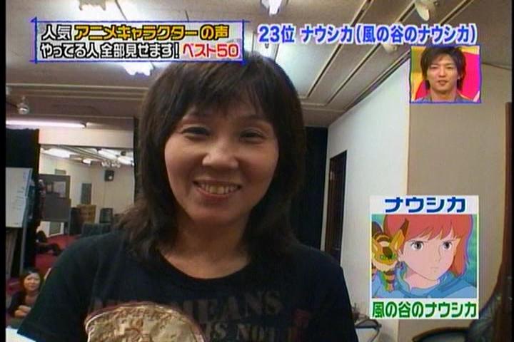 島本須美の画像 p1_28