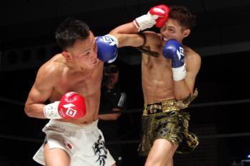 knockout_160914knockout-01-morii-takahashi-5