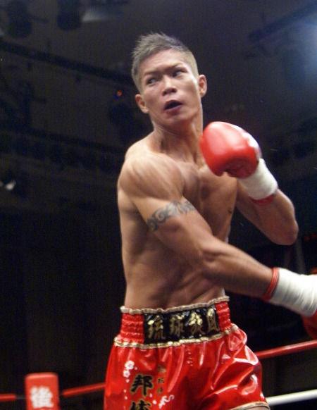 120716ma-kick-03-kunihiro-masato-1