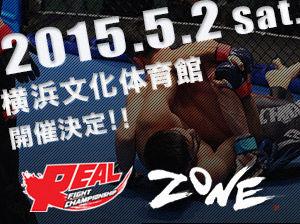150502realzone-banner-300-250