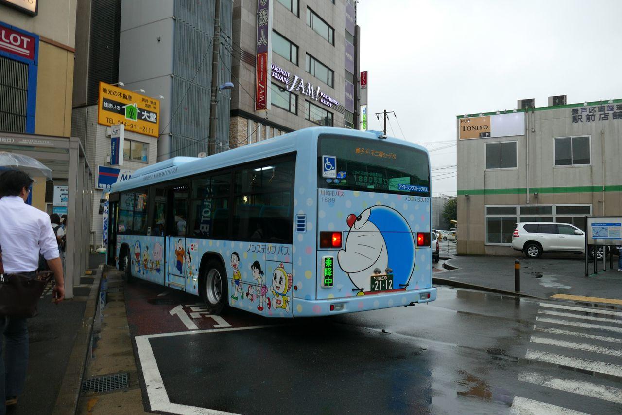 P8540710.jpg