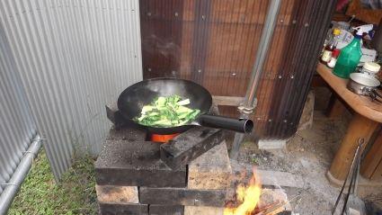rokesutochuukanabeyasai2015121211.jpg