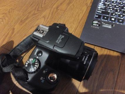DSCF3648.jpg