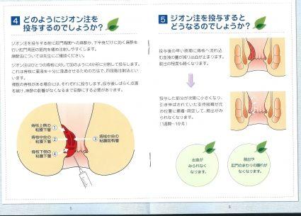 naijikakujionchu0111.jpg