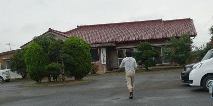 tagawasenkyo2015013216540.jpg