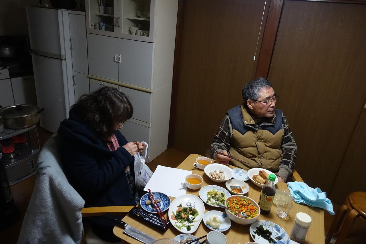 20171224193527.jpg