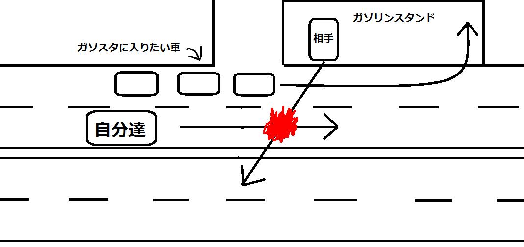 jikokurumaji111ko.png