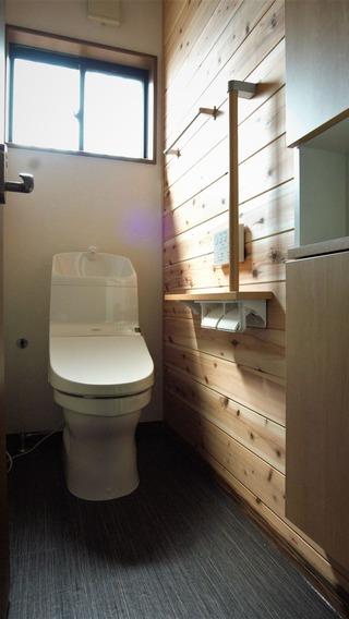 トイレ (2) - コピー