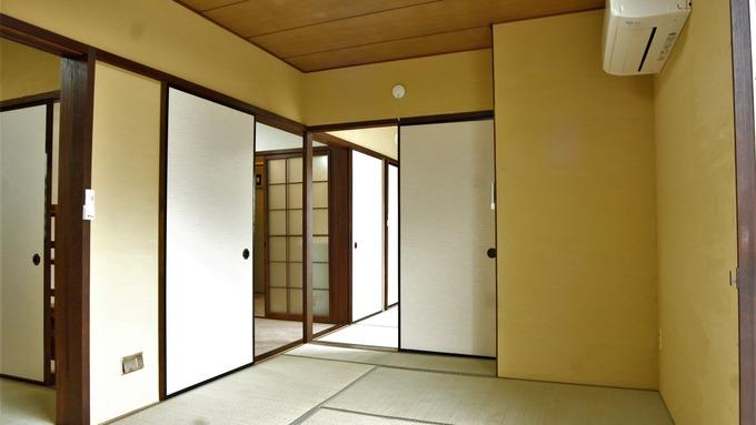 寝室6 (4)
