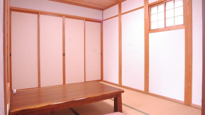 和室 (1) - コピー