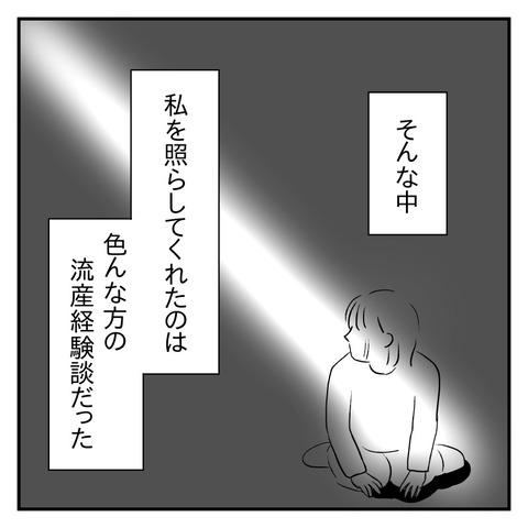 7489F2A5-A464-4B7D-94CD-8CD586FA708C