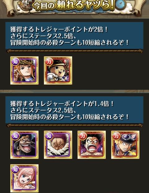 IMG_E7650