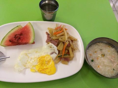 CIA_Breakfast1