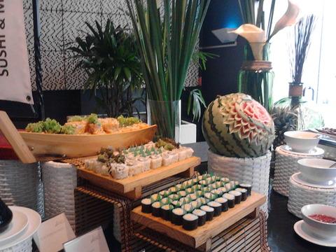 Movenpick_sushi