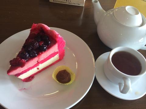 Tymad bistro _cake2