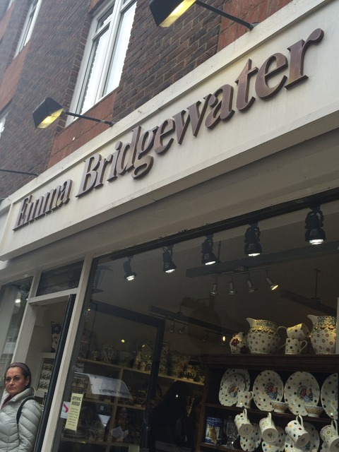 EmmaBridgewater