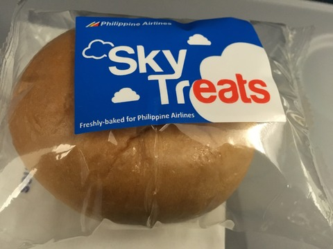 PhilipinAirline_bread