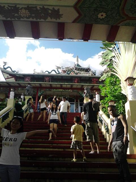 TaoistTemple_steps