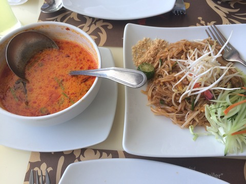 Siam_food2