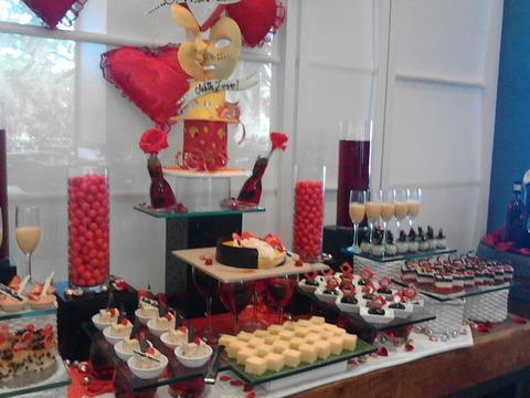 Movenpick_cakes