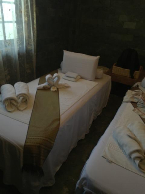 NoahStonespa_room